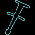 activator icon