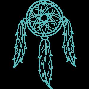 shamanic healing icon