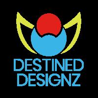 Destined Designz