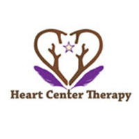 heart-center-therapy