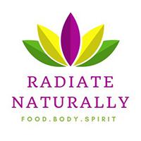 radiate-naturally