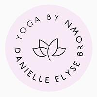 yoga-danielle-elyse-brown